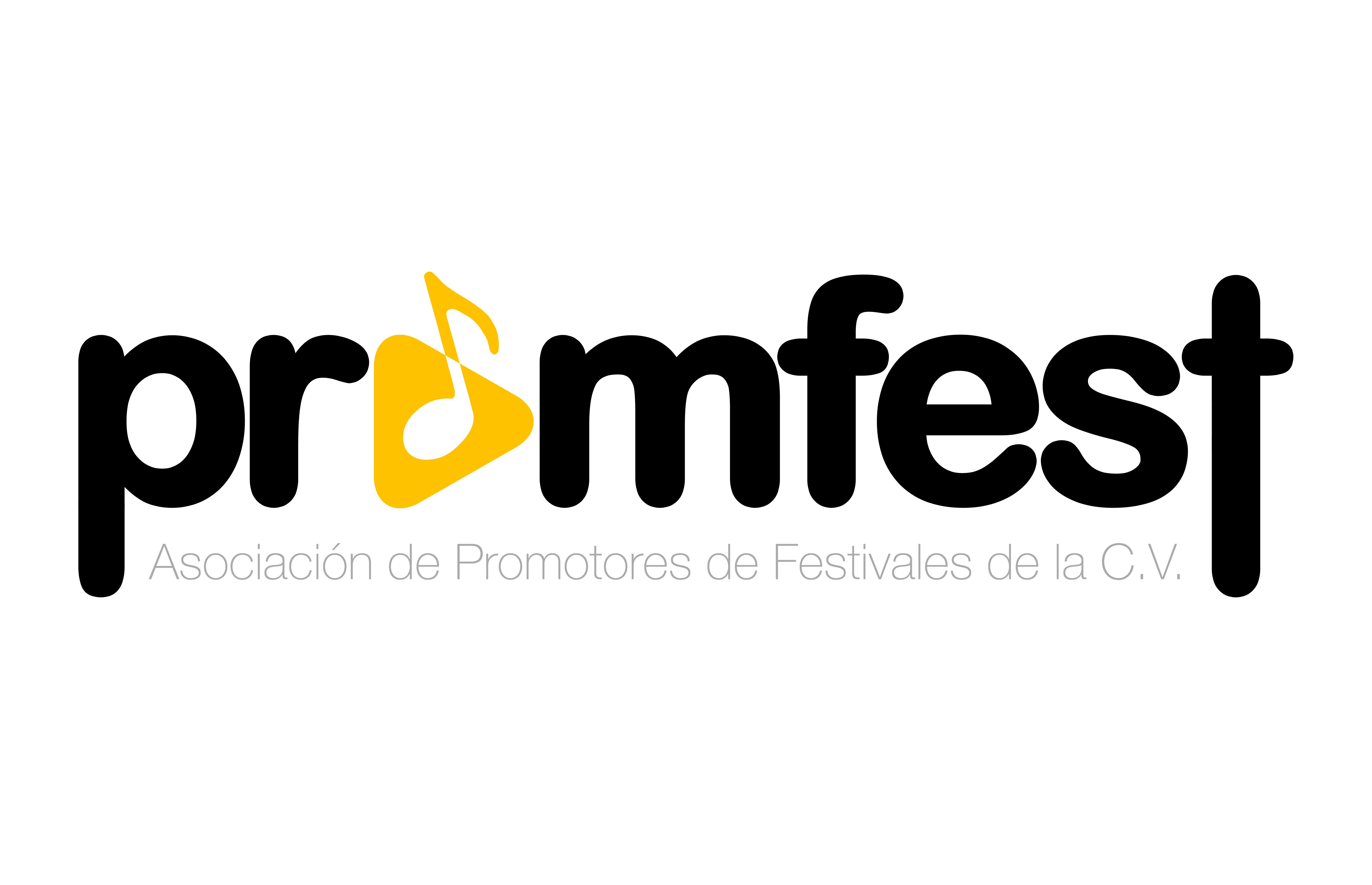 promfest