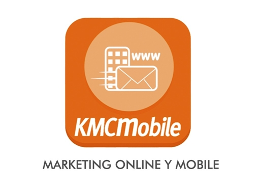 KMCMobile