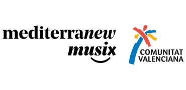 Mediterranew musix