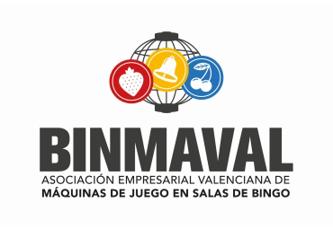 Binmaval