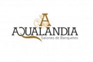 Salón Aqualandia