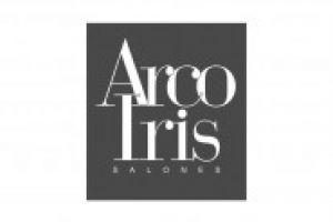 Salón Arco Iris