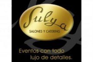Salón Sulya