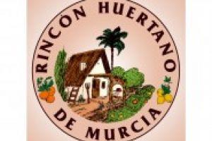 Salón Rincón huertano de Murcia
