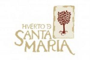 Salón Huerto de Santa María