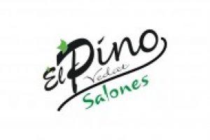 Salón El Pino