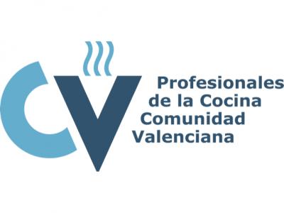 PCCV: Asociación de Profesionales de la Cocina de la Comunidad Valenciana