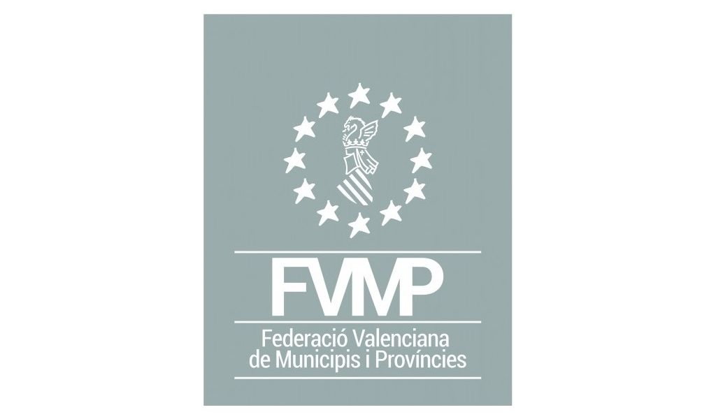 CONVENIO DE COOPERACIÓN ENTRE LA FVMP Y FOTUR