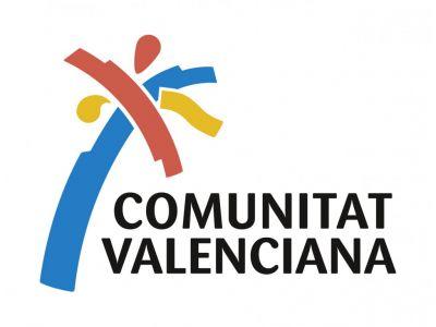 CONVENIO DE COLABORACIÓN ENTRE TURISME COMUNITAT VALENCIANA Y FOTUR
