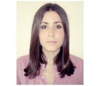 Carmen Ciscar