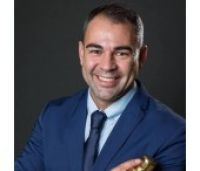 Héctor Talens