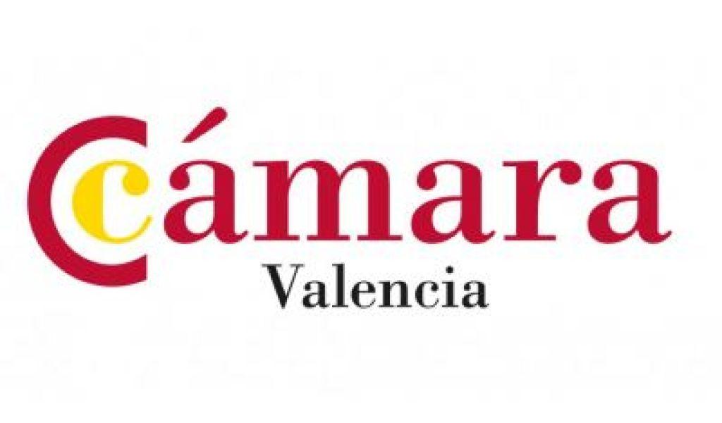 CONVENIO CON CÁMARA VALENCIA
