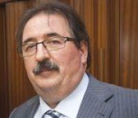 Julián Sanchez Martínez