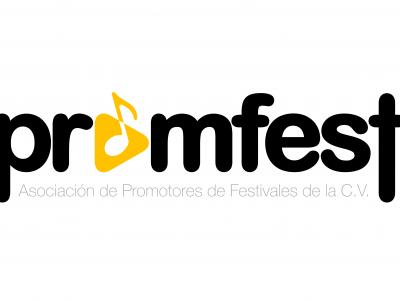 PROMFEST: ASOCIACIÓN DE PROMOTORES DE FESTIVALES DE LA C.V.