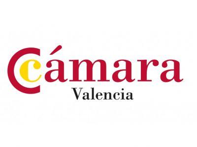 CONVENI AMB CAMARA VALÈNCIA