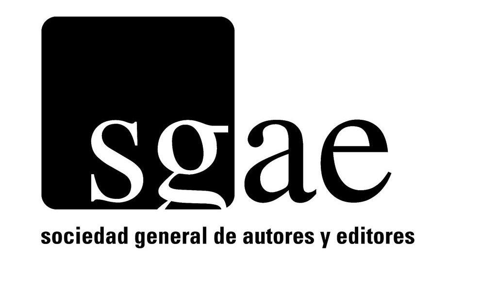 PRODJ Y SGAE FIRMAN EL CONVENIO DE COLABORACIÓN