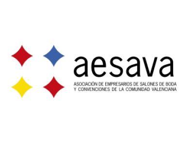 AESAVA: ASSOCIACIÓ D'EMPRESARIS DE SALONS DE BODES Y ESDEVENIMENTS
