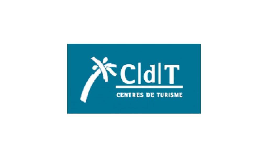 CDT - Xarxa de Centres de Turisme