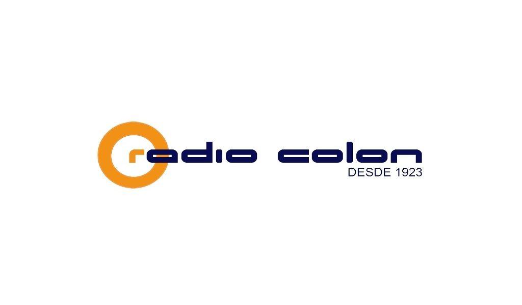ACUERDO CON RADIO COLÓN