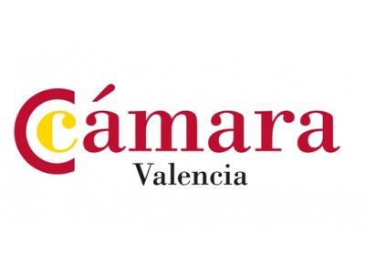 FOTUR I CÁMARA VALENCIA FIRMEN UN ACORD DE COL•LABORACIÓ