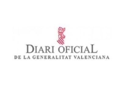 LLEI 15/2018, 7 DE JUNY, DE LA GENERALITAT, DE TURISME, OCI I HOSPITALITAT DE LA COMUNITAT VALENCIANA