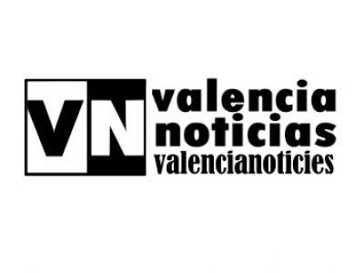 Valencia, Ciudad del Grial rinde homenaje a la trayectoria artística de la Dra. María Gómez Rodrigo