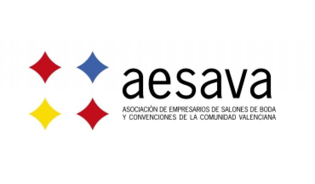 AESAVA: ASOCIACIÓN DE EMPRESARIOS DE SALONES DE BODA Y CONVENCIONES