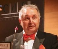 Juan José Carbonell Pardo