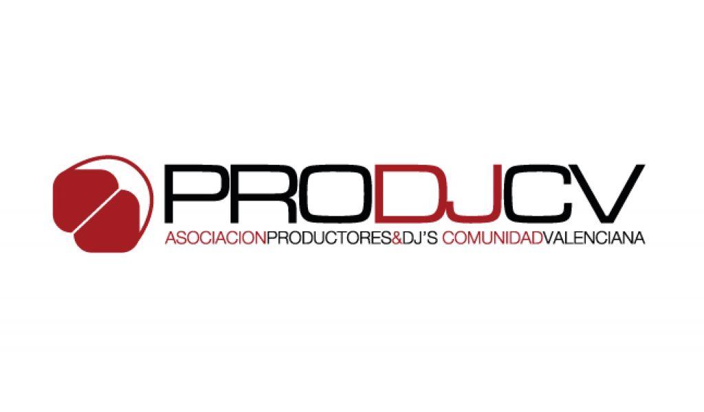 LOS PRODUCTORES Y DJ'S SON CULTURA