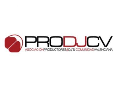 PRODJ: ASOCIACIÓN DE PRODUCTORES Y DJ´S