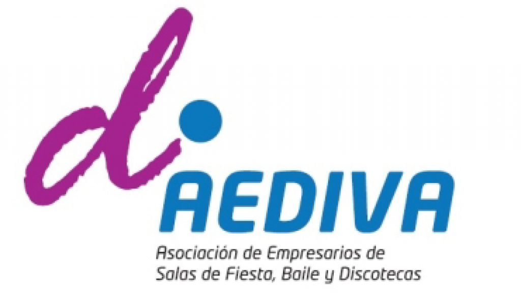 AEDIVA: ASOCIACIÓN DE EMPRESARIOS DE SALAS DE FIESTA, BAILE, DISCOTECAS Y PUBS