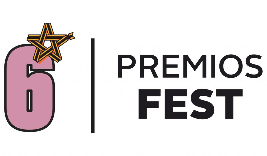 Cuatro festivales de música de la Comunitat Valenciana nominados a los premios Fest