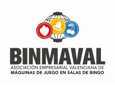 BINMAVAL: Asociación Empresarial Valenciana de Maquinas de Juego en Salas de Bingo