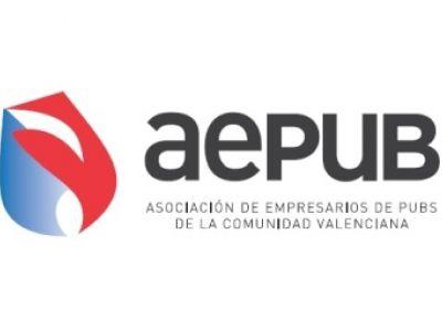 AEPUB: ASOCIACIÓN DE EMPRESARIOS DE PUB