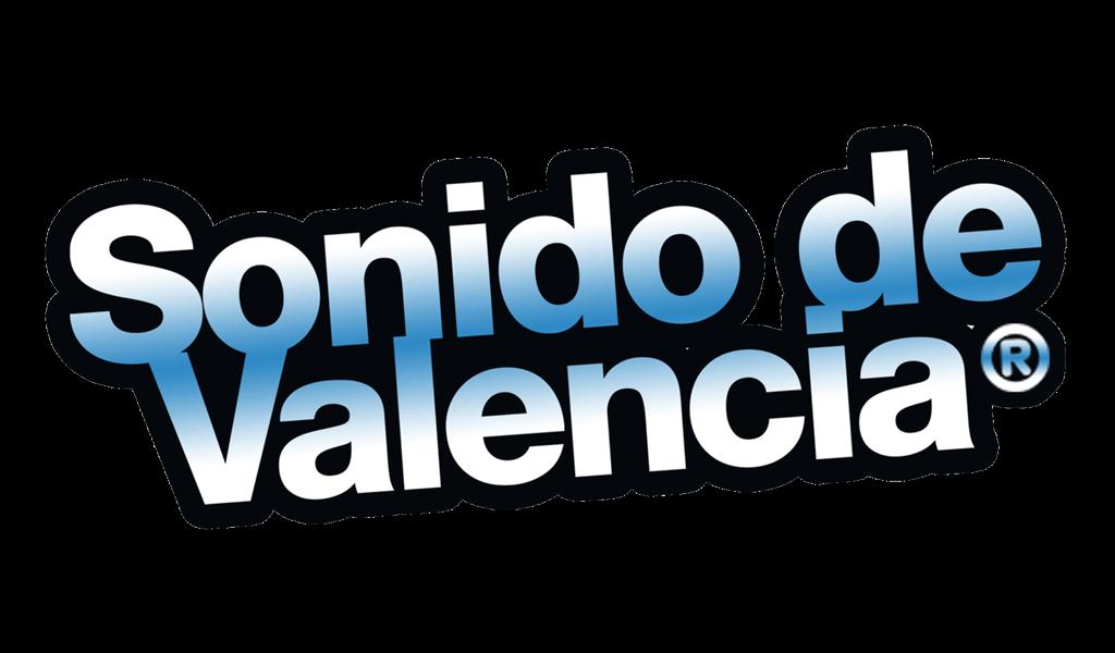 Remember Fallas, Sonido de Valencia 2021