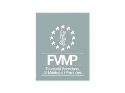 CONVENI DE COOPERACIÓ ENTRE LA FVMP I FOTUR