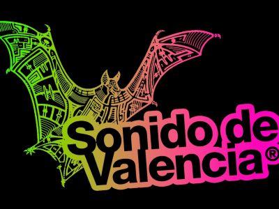 GALERÍA SONIDO VALENCIA FALLAS 2020