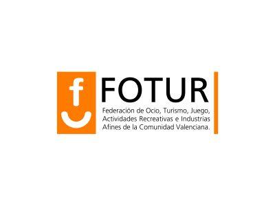 Encuesta impacto coronavirus  ocio, espectáculos, juego y salones de eventos de las Asociaciones pertenecientes a FOTUR