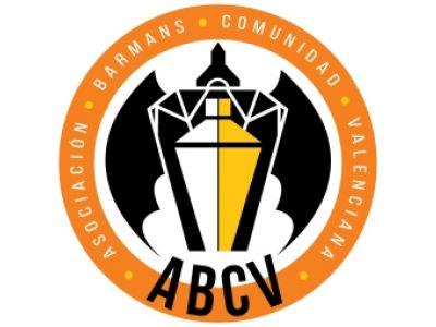 A.B.E.: ASOCIACIÓN DE BARMEN ESPAÑOLES