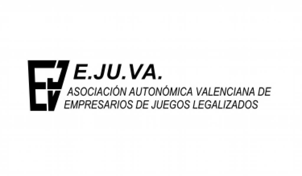 EJUVA: Asociación de Empresarios de Juegos Legalizados