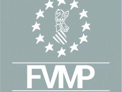 FVMP PARTICIPA EN EL PIONERO FESTIVAL DE MUJERES DJ'S QUE ORGANIZA FOTUR
