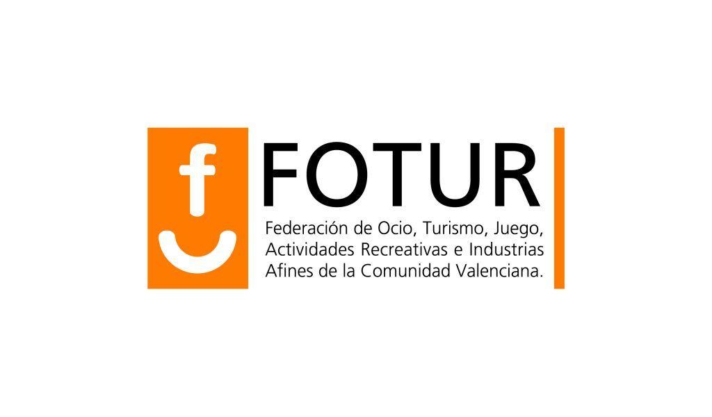 Informe de gestión FOTUR 2020