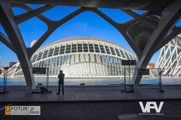 SONIDO VALENCIA REMEMBER FALLAS 2019