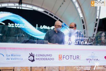 SONIDO DE VALENCIA 2021 PARTE II